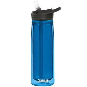 CamelBak Eddy+ Bottle 600ml, ocean